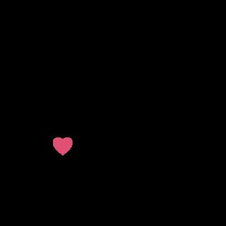 Pinch Kw logo